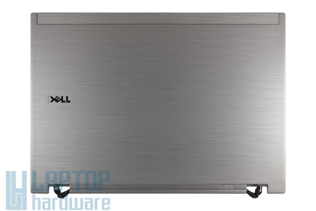 Dell Latitude E6410 laptophoz gyári új LCD kijelző hátlap WiFi antennával (0VM82H)
