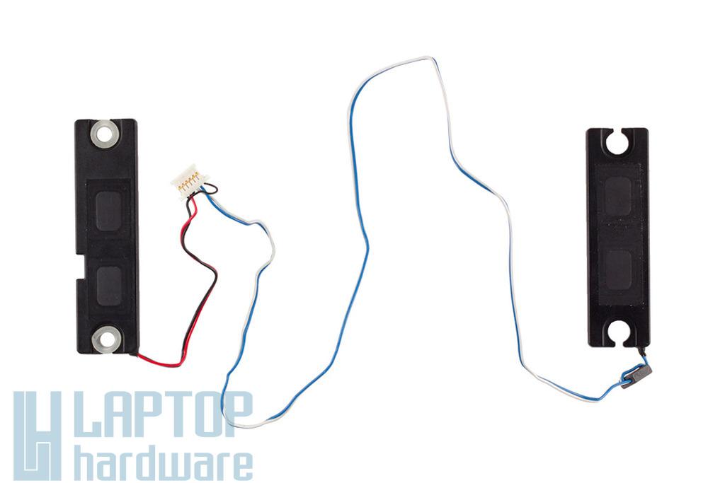 Dell Latitude E6410 laptophoz használt hangszóró (R45P0)