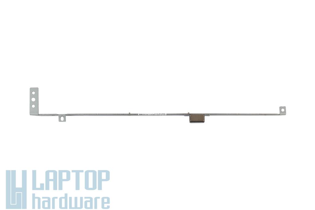 Dell Latitude E6520 gyári új jobboldali kijelzőtartó pálca (089RTJ, R-AM0FH000500)