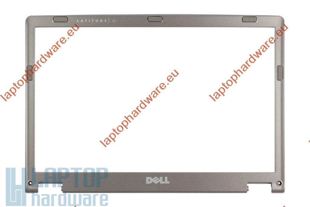 Dell Latitude X1 használt kijelző keret, BA75-01373A