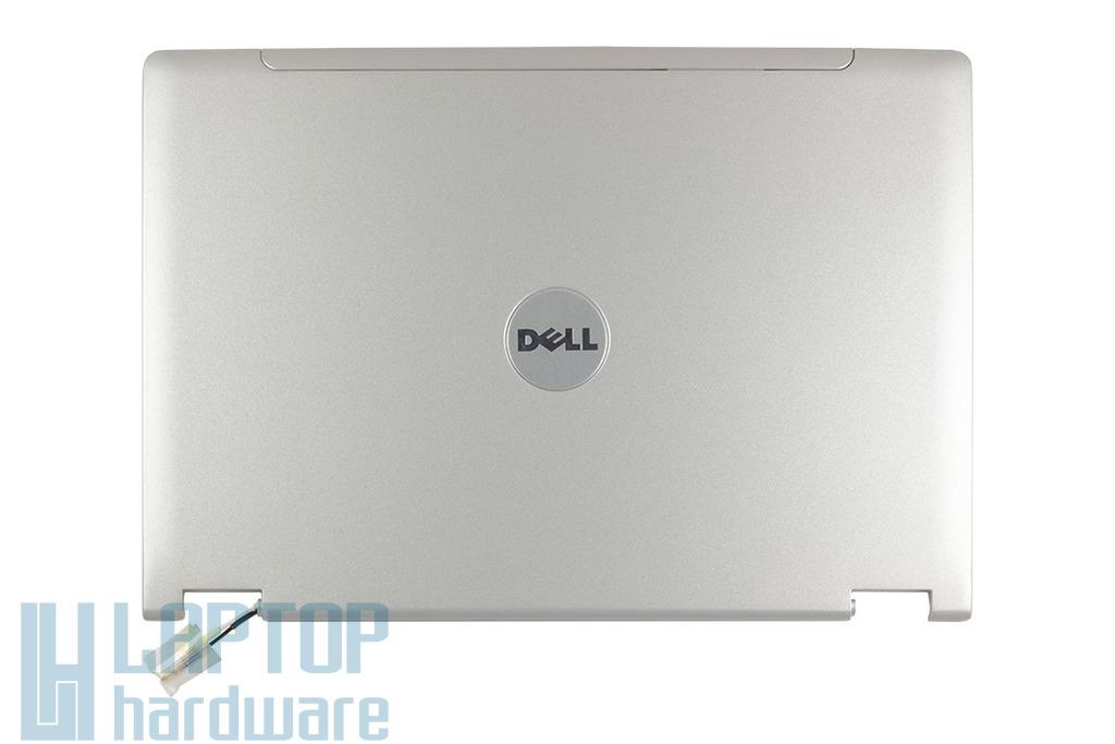 Dell Latitude X1 gyári új laptop LCD hátlap WiFi antennával (BA75-01372A)