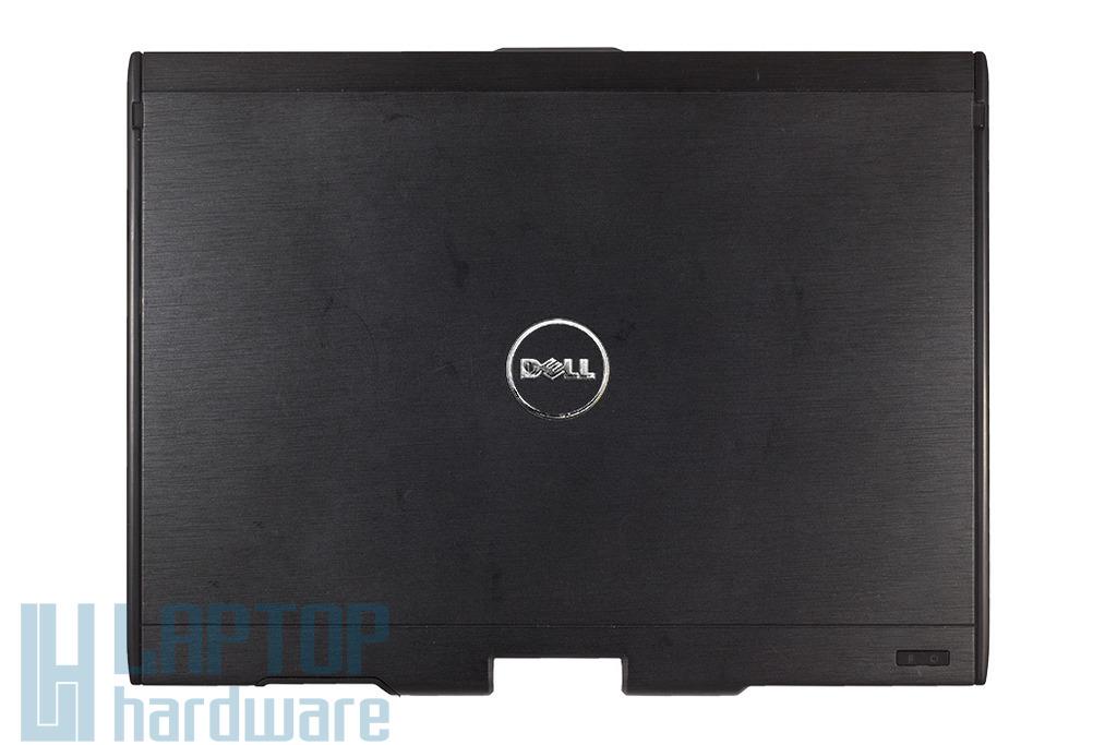 Dell Latitude XT laptophoz használt 2CCFL LCD hátlap, WiFi antennával, WY948