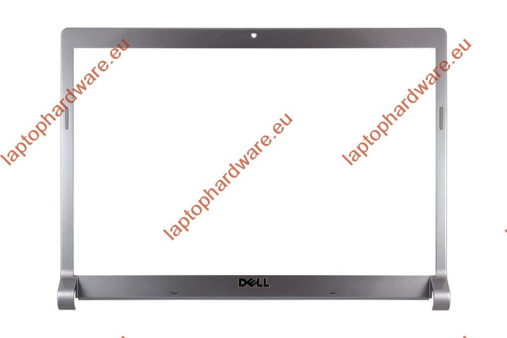 Dell Studio 1535, 1537 gyári új laptop LCD keret (15.4inch)(0M135C)