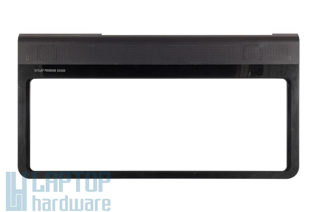 Dell Studio 1558 laptophoz használt billentyűzet keret