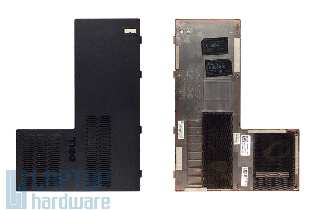 Dell Studio 1558 laptophoz használt rendszer fedél (0W939J)