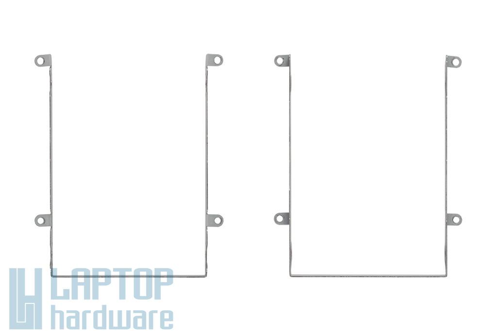 Dell Studio XPS 1340 laptophoz használt HDD beépítő keret, H158F