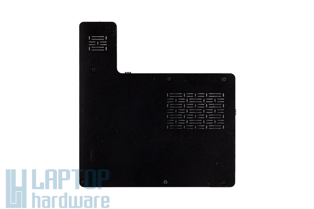Dell Vostro 1014, 1015 laptophoz használt RAM fedél (0H2TNC)