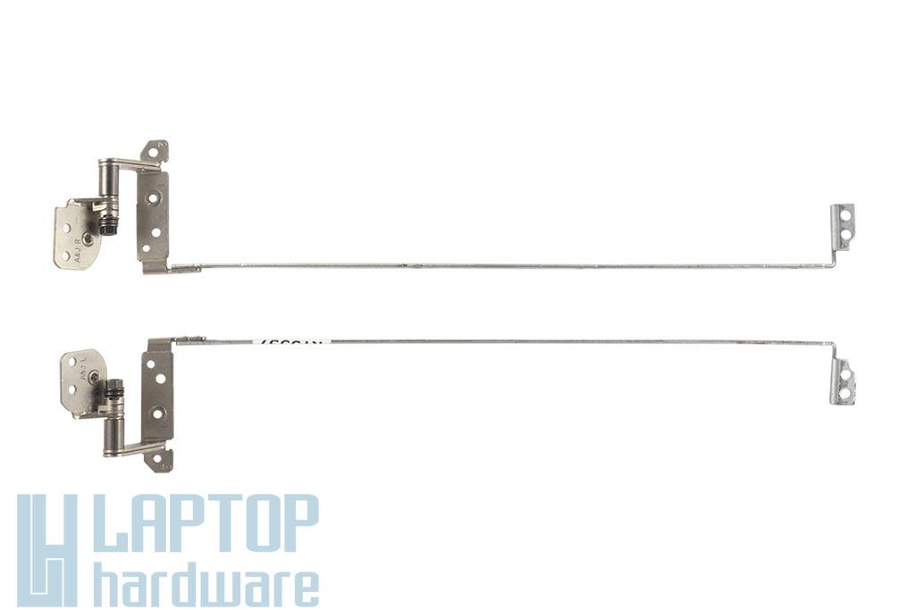 Dell Vostro 1015 gyári új laptop zsanérpár (15,6 inch) (FBVM9015010,FBVM9017010)