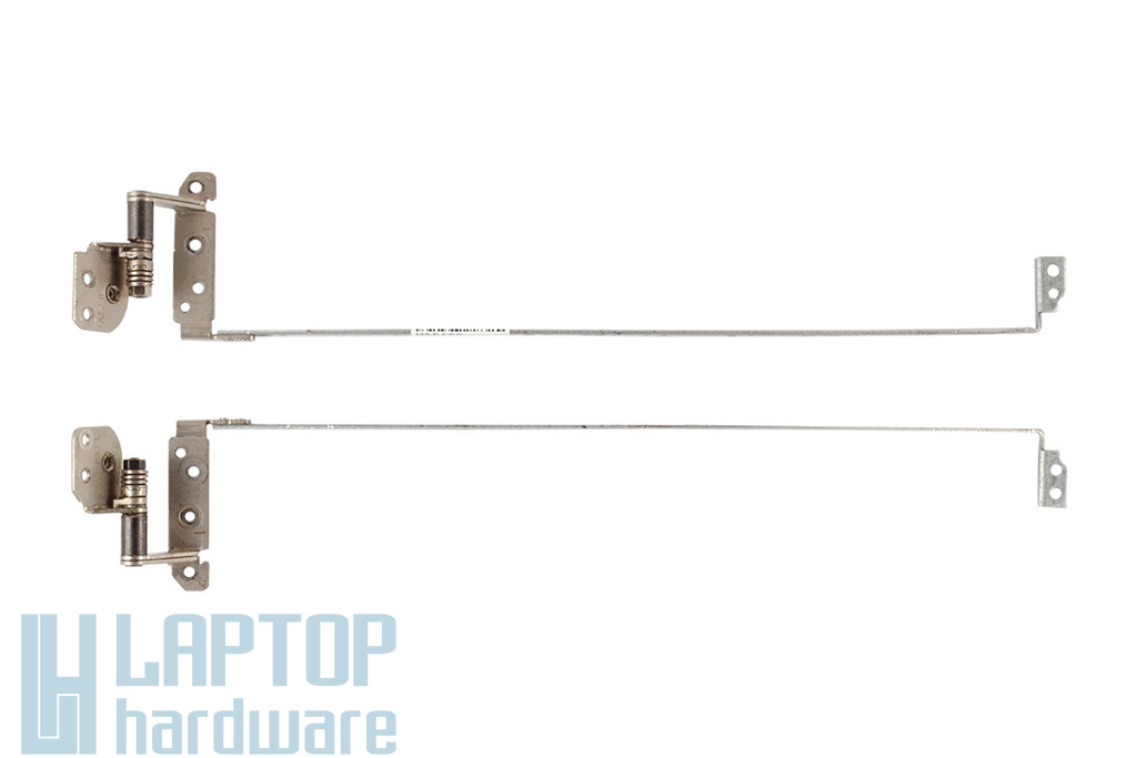 Dell Vostro 1015 használt laptop zsanérpár (FBVM9022010, FBVM9023010)
