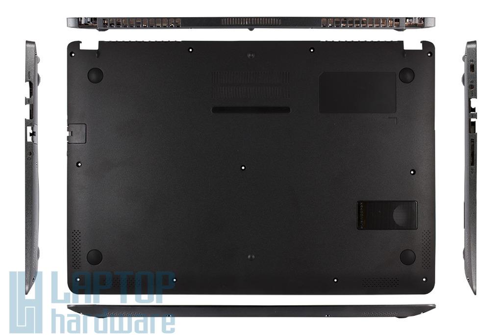 Dell Vostro 5460, 5470 gyári új laptop alsó fedél, bottom case (0KY66W)