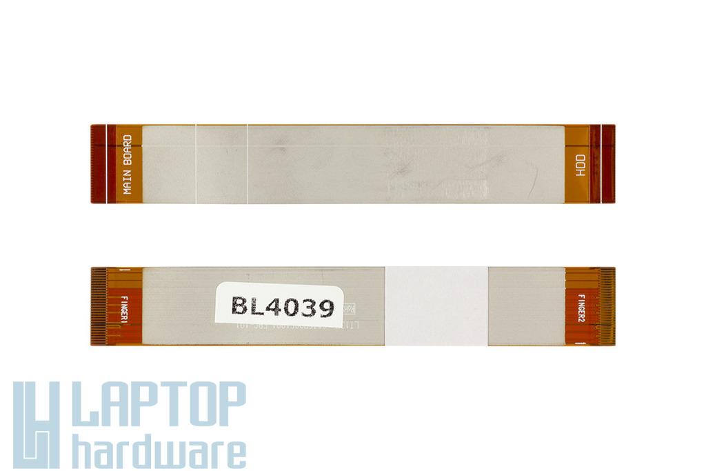 Dell Latitude 13, Vostro V13 laptophoz gyári új HDD szalagkábel (042WW9)