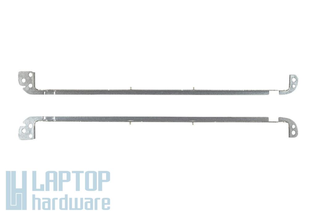 Dell XPS 15 L501X, L502X gyári új LCD kijelző tartó pálca pár (K3Y8X, 0K3Y8X)