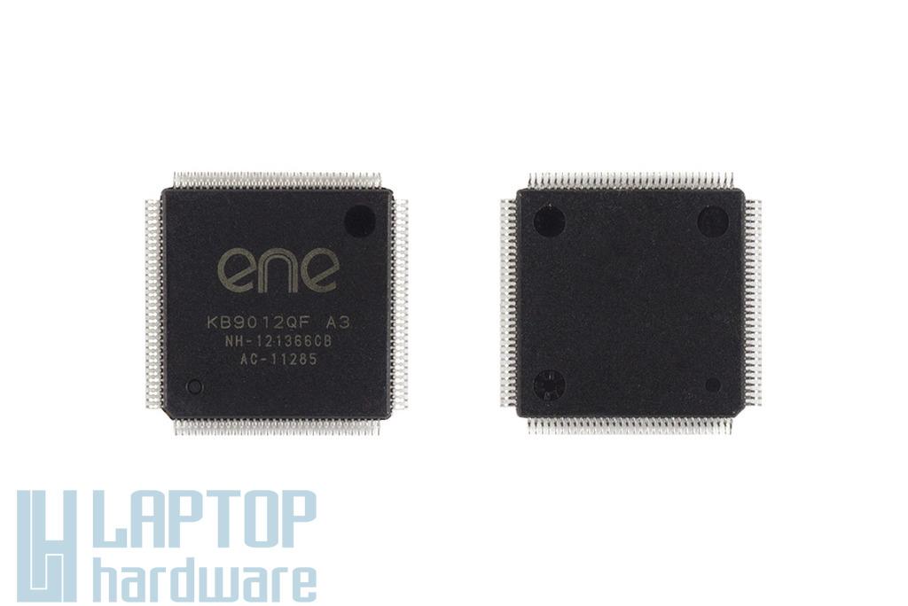 ENE KB9012QFA3 controller KBC