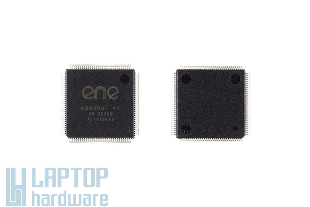 ENE KB930QFA1 controller KBC
