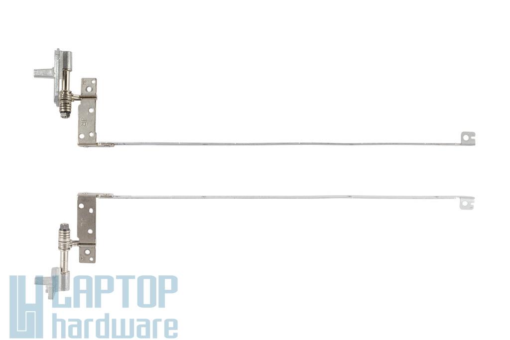 Fujitsu Amilo Pa3515, Pa3553 laptopokhoz használt zsanérpár (34.4H701.002, 34.4H702.001)