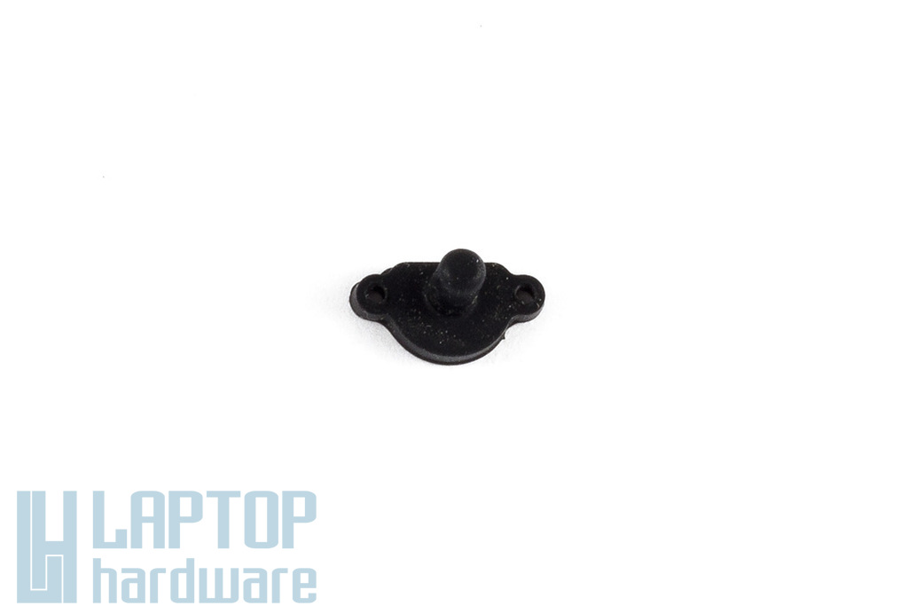 Fujitsu Amilo Pi 1505 gyári új kijelző kikapcsoló gumi gomb (52GL50035-01)