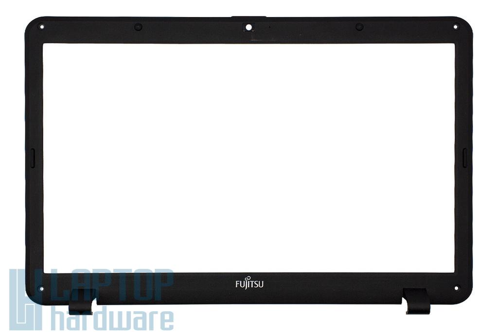 Fujitsu LifeBook A531, AH531 használt laptop LCD keret (CP515928-01)