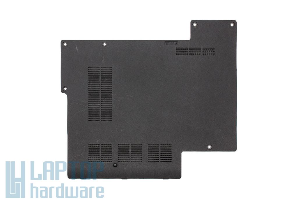 Fujitsu LifeBook AH512, AH531 használt laptop rendszer fedél