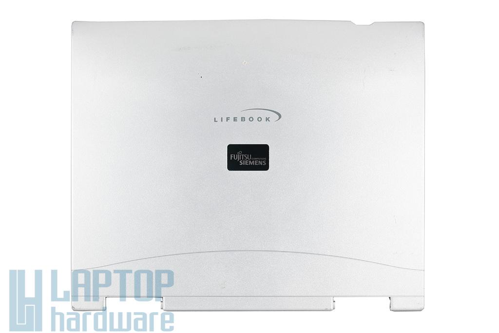 Fujitsu Lifebook C1020 használt kijelző hátlap 36EF3LCFX75