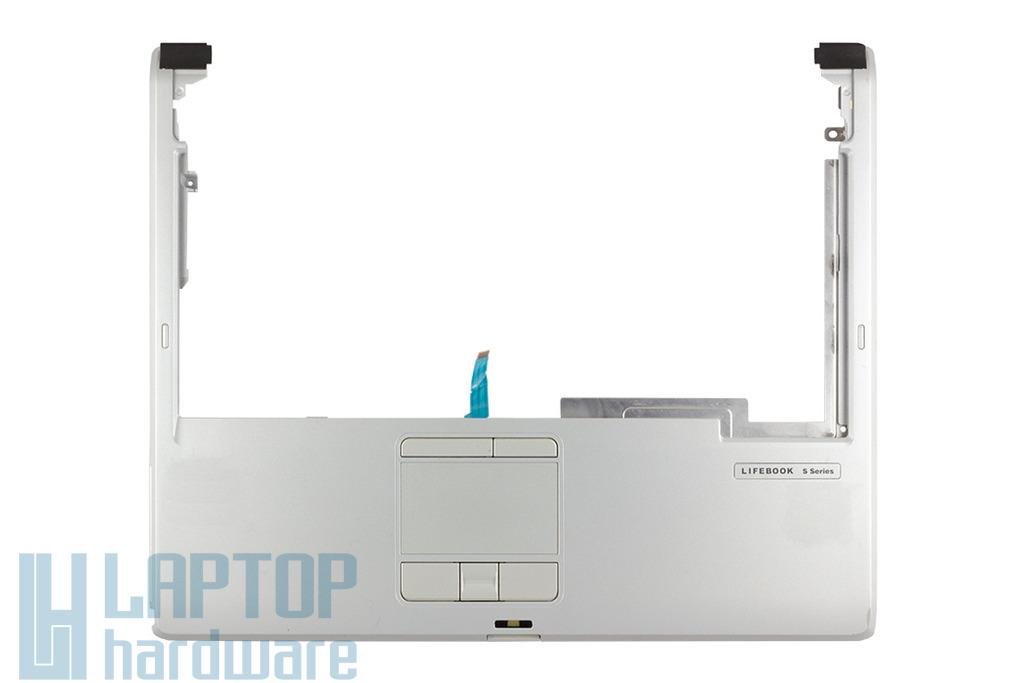 Fujitsu Lifebook S7110 laptophoz használt felső fedél touchpaddal