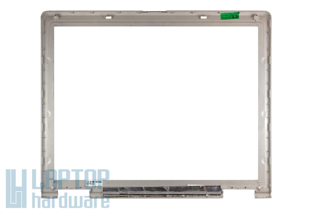 Fujitsu-Siemens Amilo D7830, D7850, L6825 laptophoz használt LCD kijelző keret (50-UD4036-00)