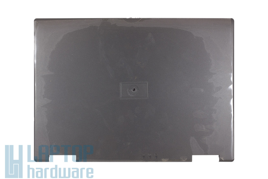 Fujitsu-Siemens Amilo L7310GW laptophoz gyári új LCD hátlap, MPTK 340802800023 R00