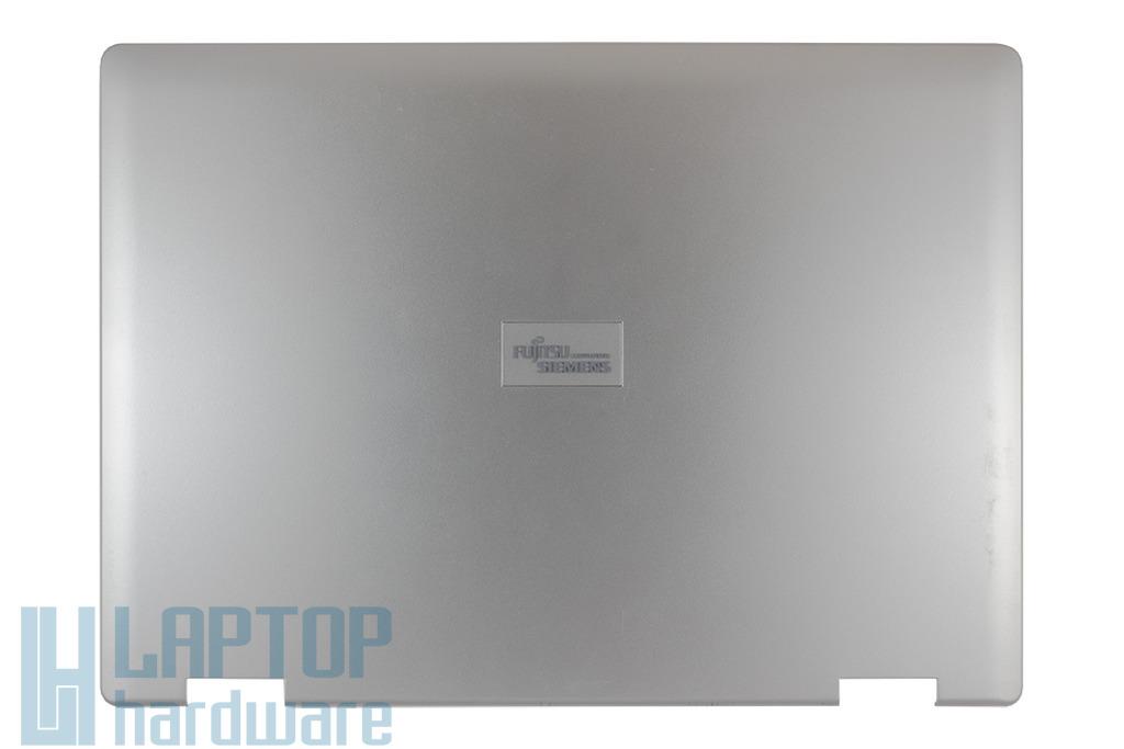 Fujitsu-Siemens Amilo Li1718, Li2727 laptophoz használt LCD hátlap, 60.4B911.001