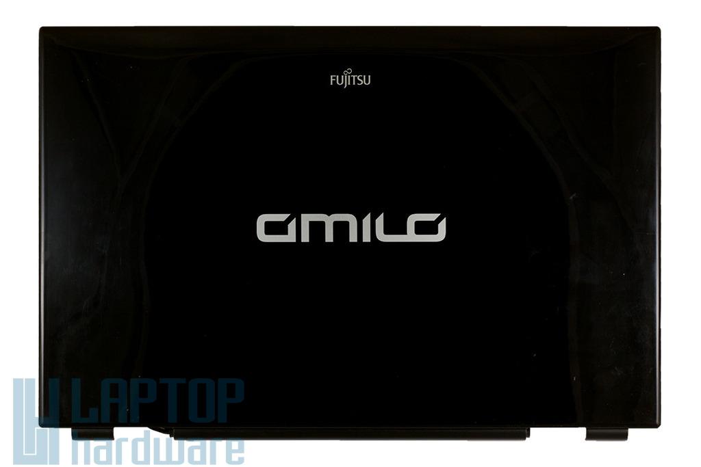 Fujitsu-Siemens Amilo Li3710 kijelző Hátlap MTP36EF7LCFX103A