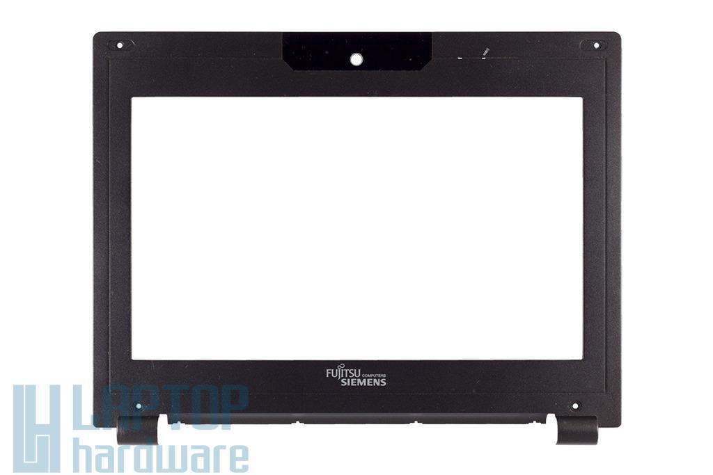 "Fujitsu Siemens Amilo Mini Ui3520 használt LCD keret (8,9""). (24-47093-00)"