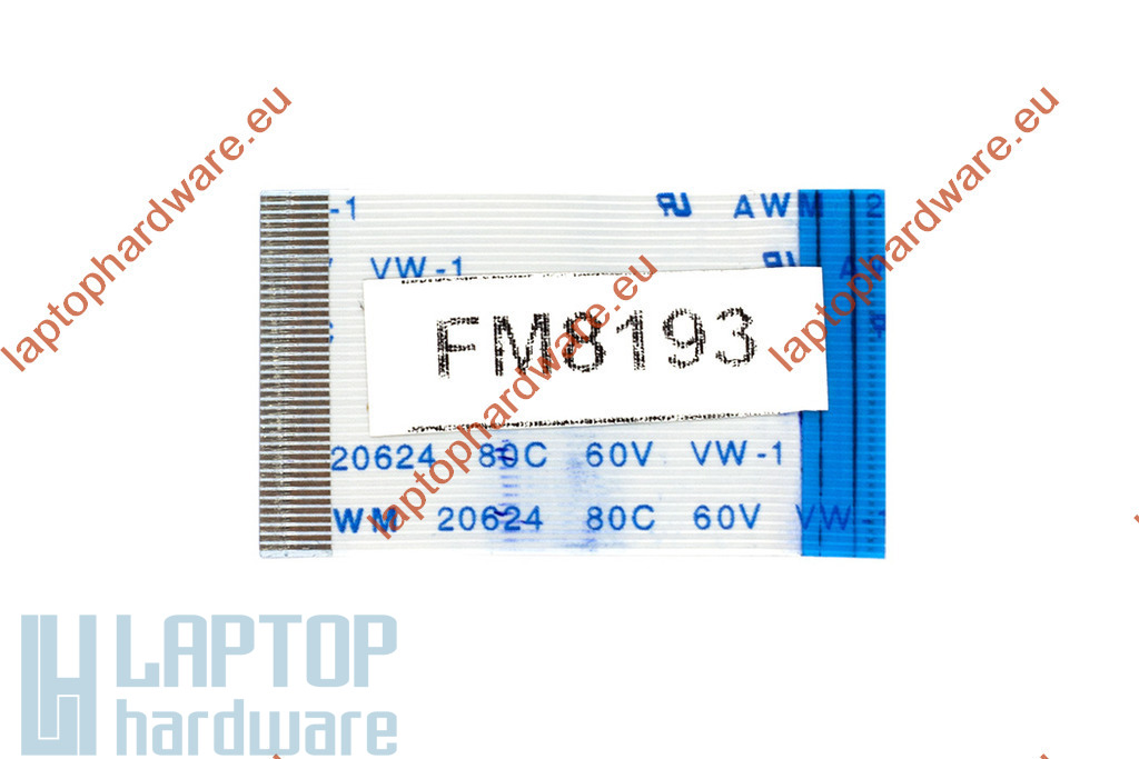 Fujitsu-Siemens Amilo Mini Ui3520 laptophoz gyári új HDD szalagkábel