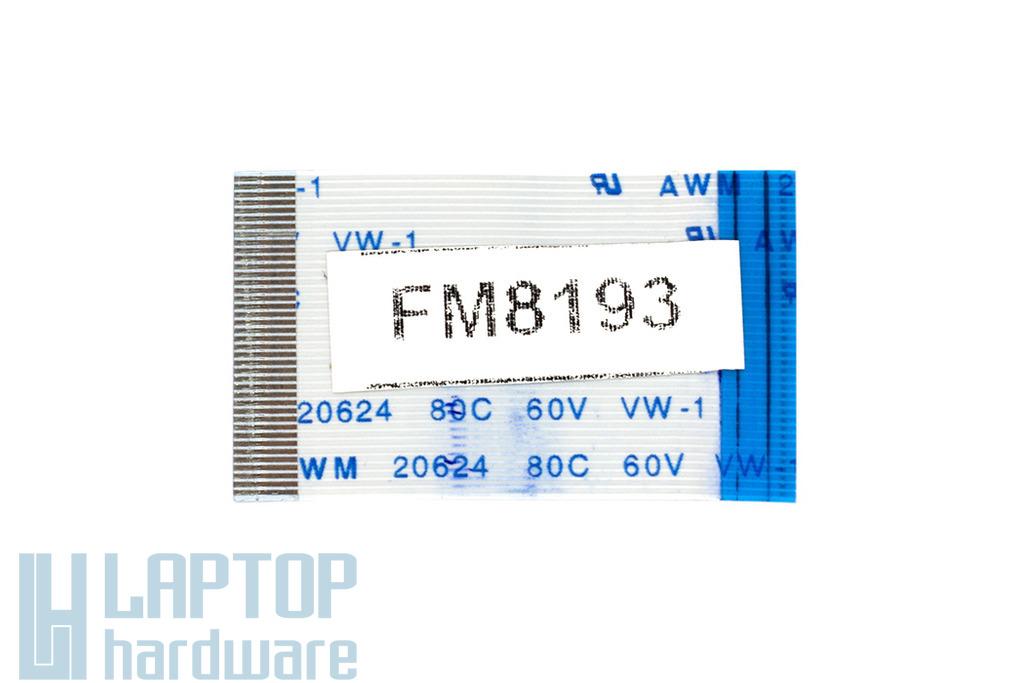 Fujitsu-Siemens Amilo Mini Ui3520 laptophoz használt HDD szalagkábel