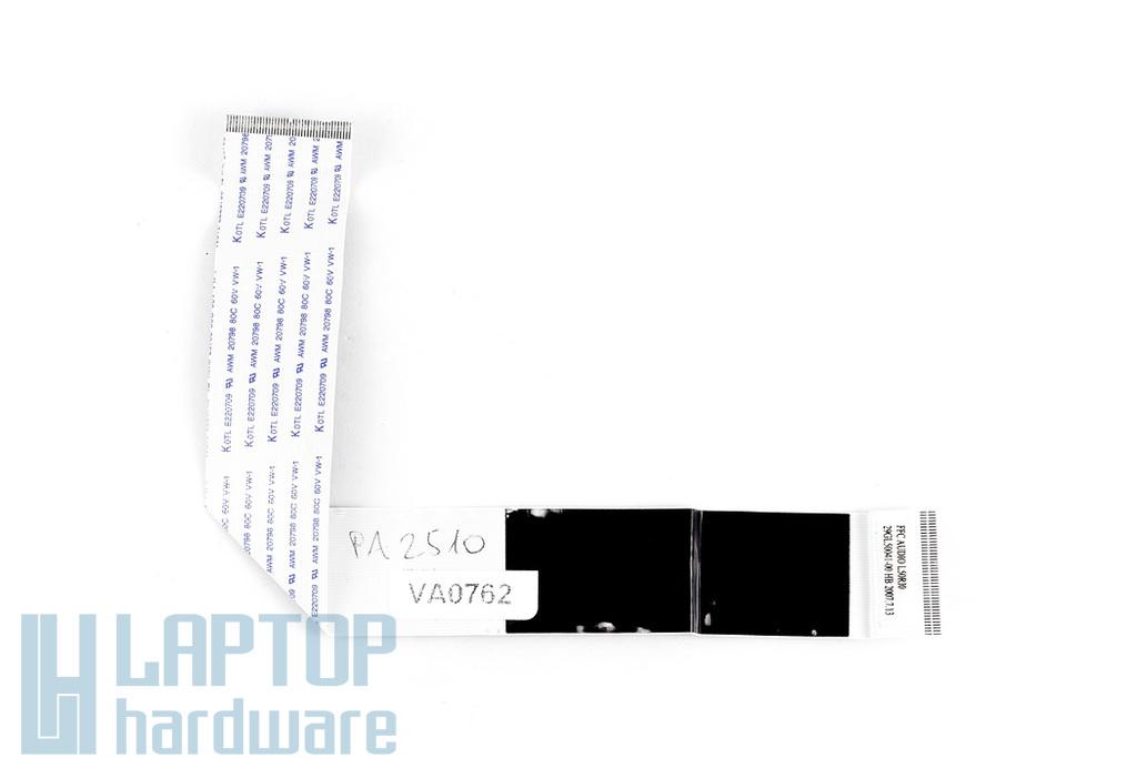 Fujitsu-Siemens Amilo Pa1510, Pa2510 USB és Audio panel kábel 29GL50041-00