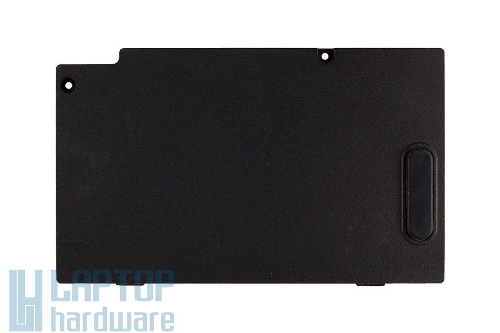 Fujitsu-Siemens Amilo Pi1536 HDD fedél, 83GUJ3091-30