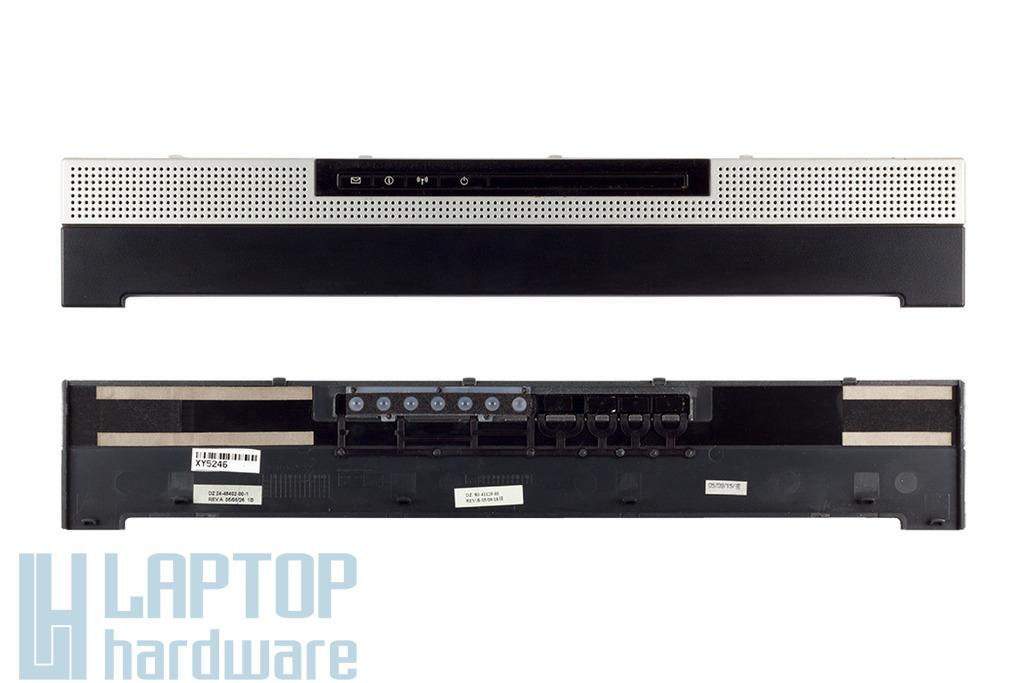 Fujitsu-Siemens Amilo Pro V2030 bekapcsoló panel fedél (24-46402)