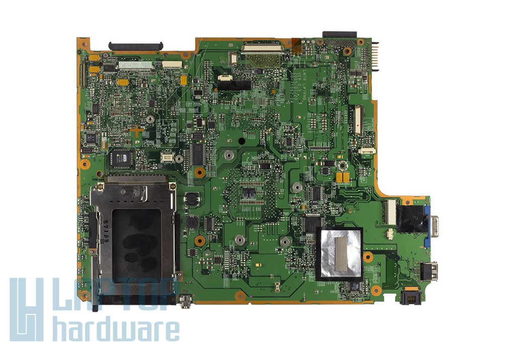 Fujitsu Siemens Amilo Pro V2030 használt laptop alaplap (LM7R LM7RMB)