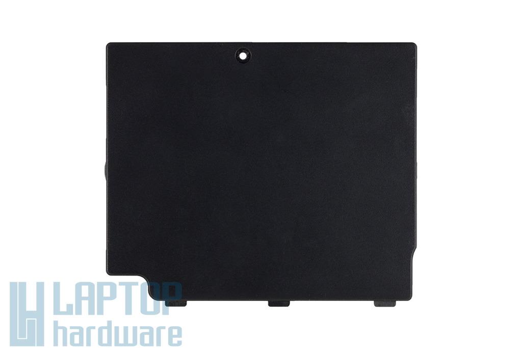 Fujitsu-Siemens Amilo Pro V2030 laptophoz használt HDD fedél (24-46409-00)