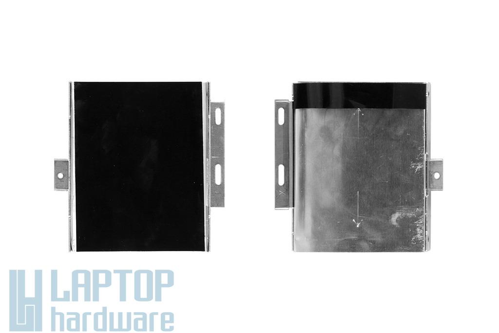 Fujitsu-Siemens Amilo Pro V2030 laptophoz használt winchester beépítő keret, HDD caddy (24-53243-XX, 24-53242-XX)