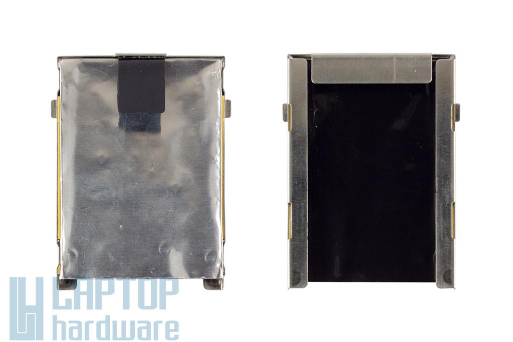 Fujitsu-Siemens Amilo Pro V2055 laptophoz használt HDD keret, DZ80-50360-00