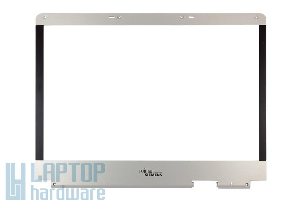 """Fujitsu-Siemens Amilo Pro V2055 V2035 V3515 használt LCD keret, 80-41205-00  (15,4"""")"""
