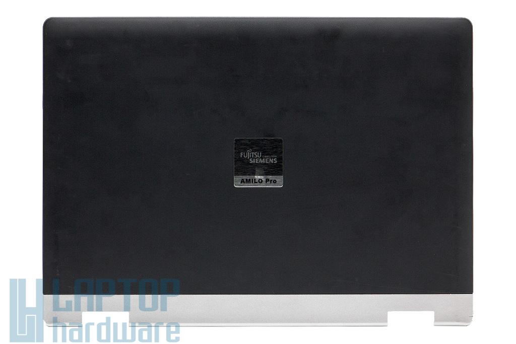 Fujitsu-Siemens Amilo Pro V3505 használt LCD hátlap (60.4B601.001)