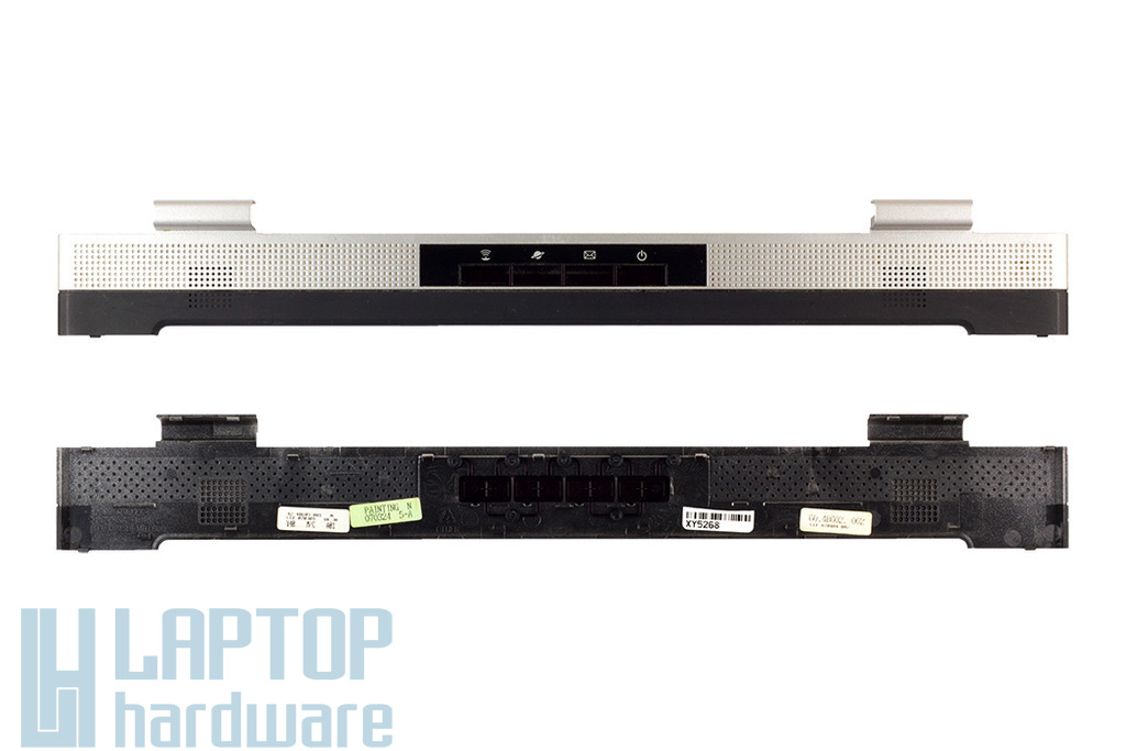 Fujitsu-Siemens Amilo Pro V3505, V3525 bekapcsoló panel fedél (60.4B602.002)