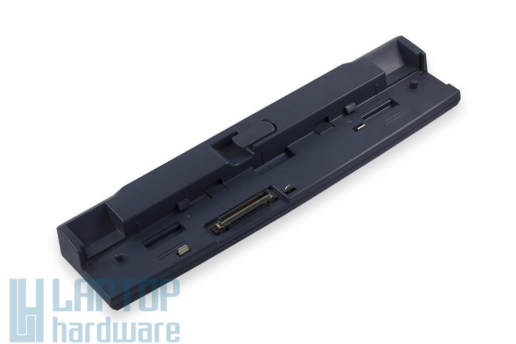Fujitsu-Siemens CP130116-01 használt laptop dokkoló