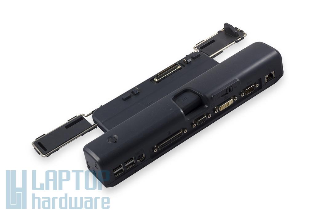 Fujitsu-Siemens CP251141-01 használt laptop dokkoló
