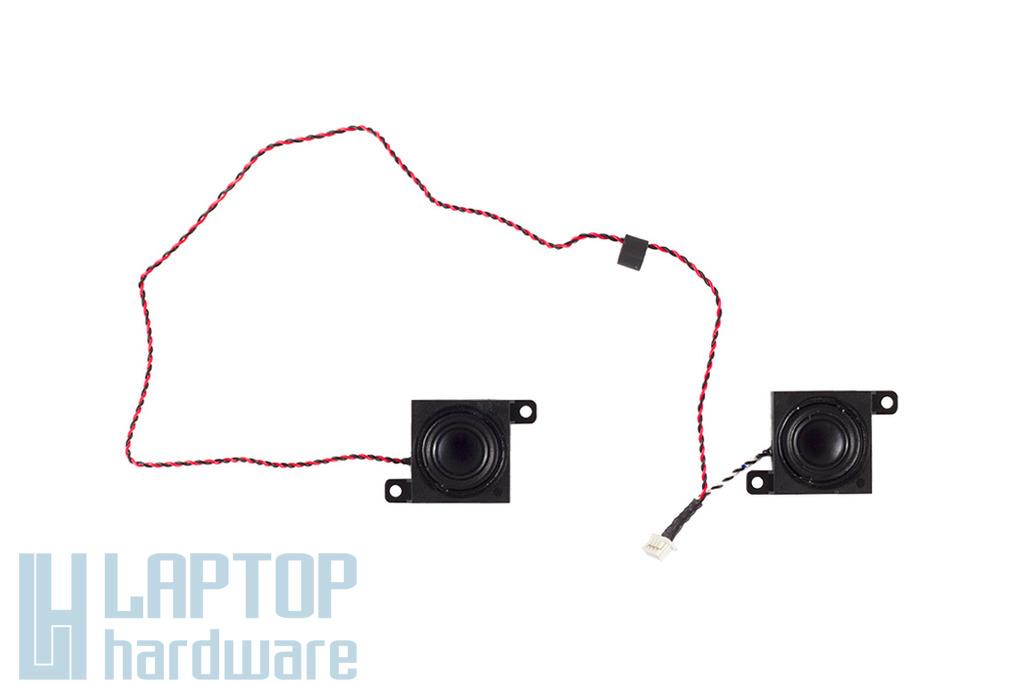 Fujitsu-Siemens Esprimo D9510, X9510, X9515 gyári új laptop sztereó hangszóró, 34013944