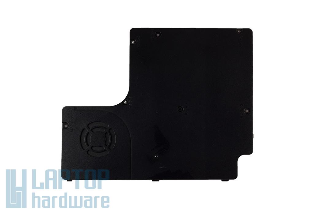Fujitsu-Siemens Esprimo PA1538 laptophoz használt CPU fedél (80-41156-20)