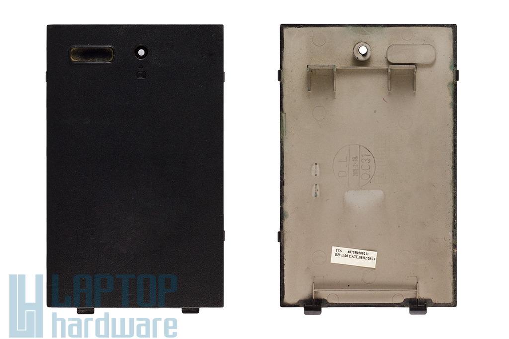Fujitsu-Siemens Esprimo V5515 laptophoz használt HDD fedél (6070B0209201)