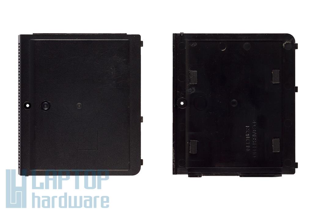 Fujitsu-Siemens LifeBook E780 laptophoz használt HDD fedél