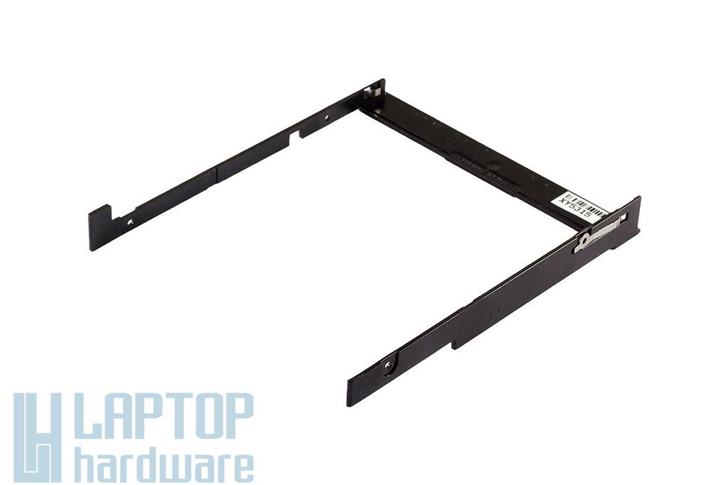 Fujitsu-Siemens LifeBook E780 laptophoz használt optikai meghajtó keret