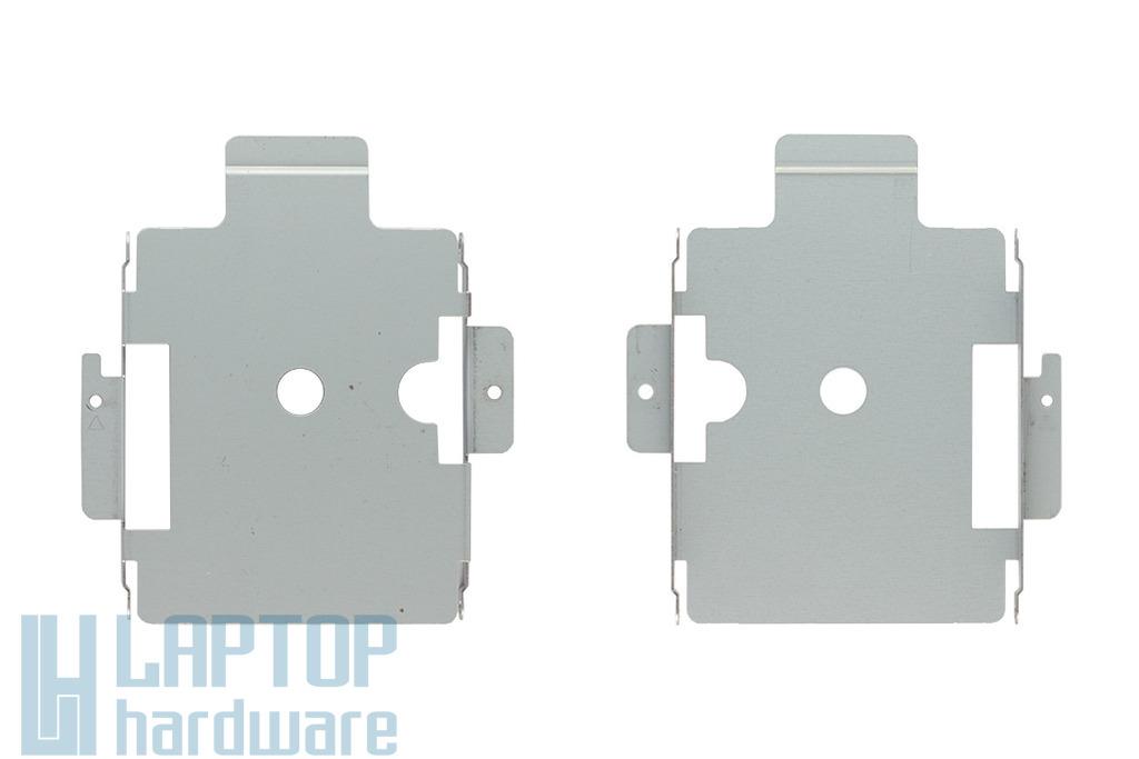 Fujitsu-Siemens LifeBook E780 laptophoz használt winchester beépítő keret, HDD caddy