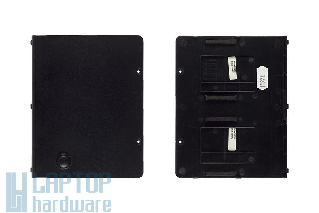Fujitsu-Siemens Xa2528 laptophoz használt winchester fedél (24-46523-00, 80-41218-00)